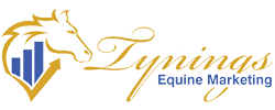 Tynings Equine Marketing