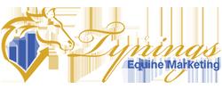 Tynings Equine Marketing